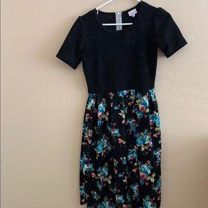 Dresses & Skirts - Lularoe dress